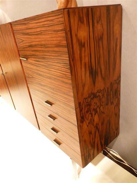 Cabinet Herbeth Metz by Cabinet Herbeth Cabinet Herbeth Warren A Shakeup Of The
