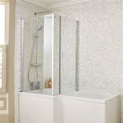 bath shower screens our of the best ideal home
