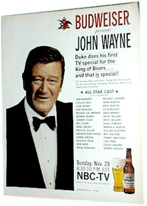 swing out sweet land john wayne s tribute to america swing out sweet land