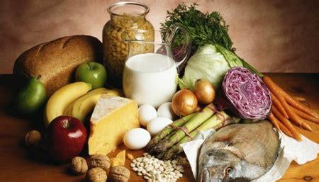 alimentos ricos en tript fano y serotonina alimentos ricos en serotonina contra la depresi 243 n