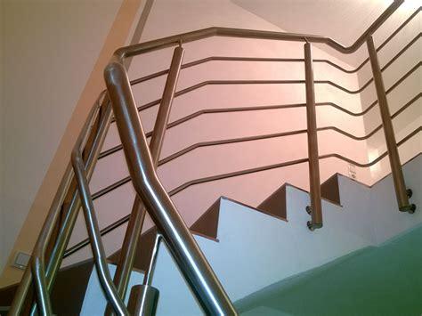 befestigung treppengeländer treppengel 228 nder holz befestigung bvrao