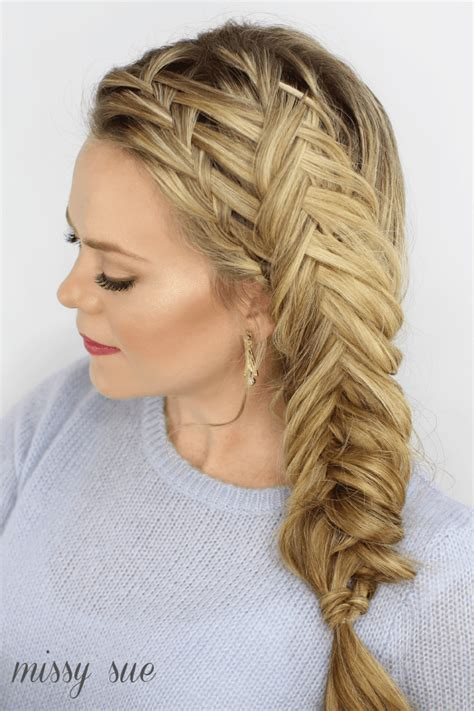cute summer hairstyles  college girls  stay cool