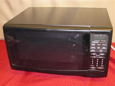 kenmore touch microwave bestmicrowave