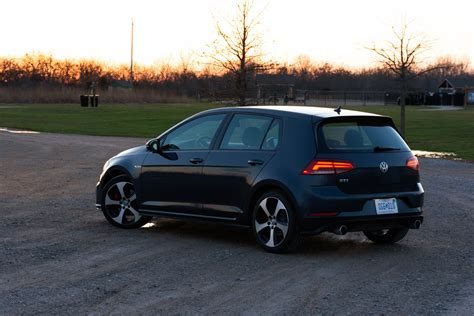 06 Volkswagen Gti by 2018 Volkswagen Gti S Review The One Car Solution The