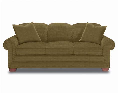 lazy boy mackenzie sofa price mackenzie premier sofa