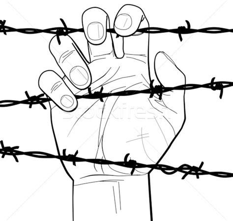 wire fence www pixshark images galleries