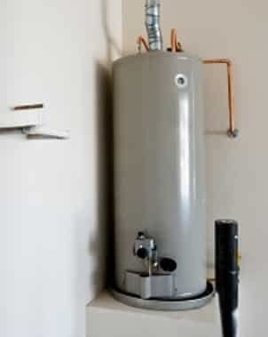 how to turn on pilot light water heater modern house interior