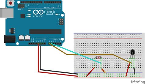 resistors for arduino projects light dependent resistor arduino code 28 images