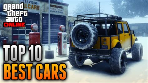 how to buy a house gta 5 online gta 5 online best cars on gta 5 online best find able