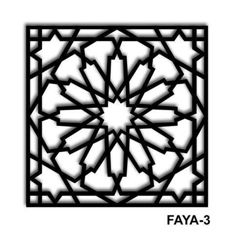 islamic pattern grill faya mashrabiya faya mashrabiya pinterest dubai