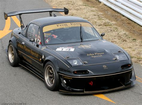 john player special livery quot john player special quot racing livery on a miata