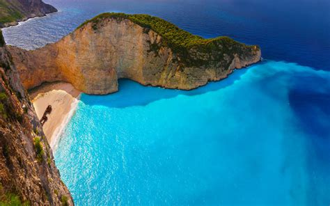 best places in zante zante holidays 2018 cheap zante offers