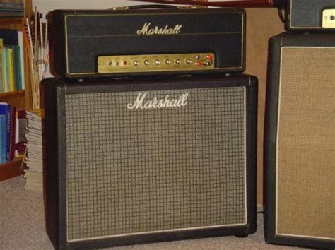 marshall jcm800 bass series cabinet 292 best images about lifiers marshall on