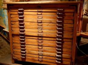 Architect File Cabinet Beautiful Flat File Cabinet At The Market Www