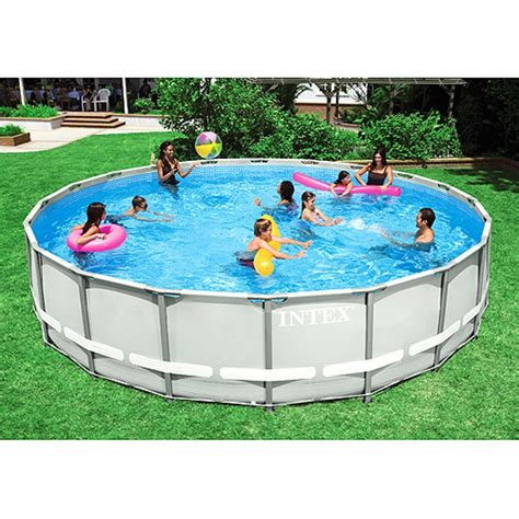 backyard pools walmart walmart swimming pools on clearance amazing swimming