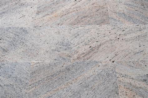 fliese granit cielo de ivory granit fliesen 1 qualit 228 t g 252 nstiger