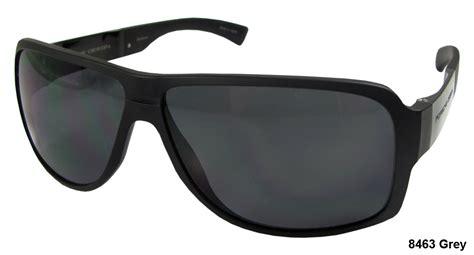 porsche design mens sunglasses discount sunglasses tifosi sundog and more