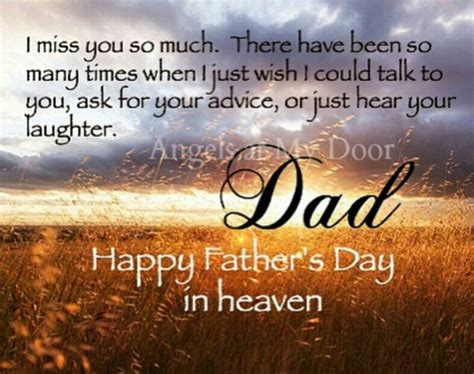 happy fathers day heavenly 148 best images about s s memories on