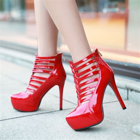 cutest high heels high heel shoes is heel