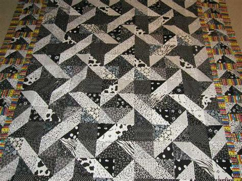 Black And Quilts by Quilting Patterns Black White On 27 Pins