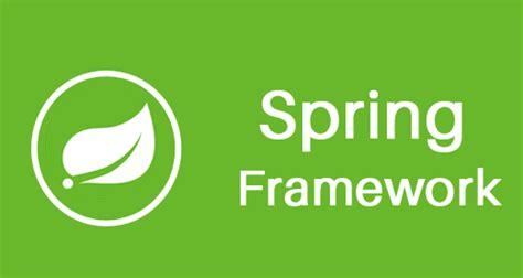 spring multiactioncontroller exle tutorial spring framework online training great online training
