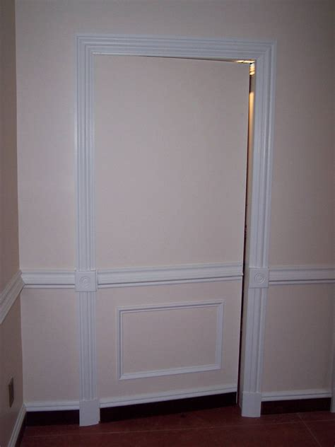 Sliding Hidden Bookcase Door Secret Hidden Panel Door Stashvault