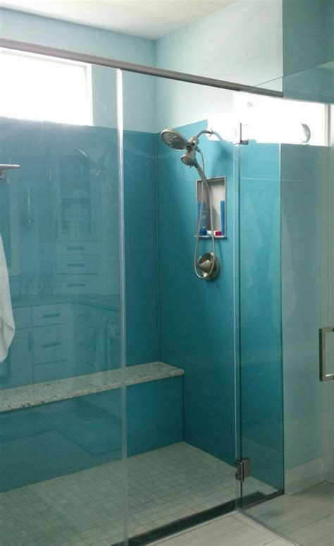 high gloss acrylic wall panels innovate building 10 common shower wall surround panel myths debunked