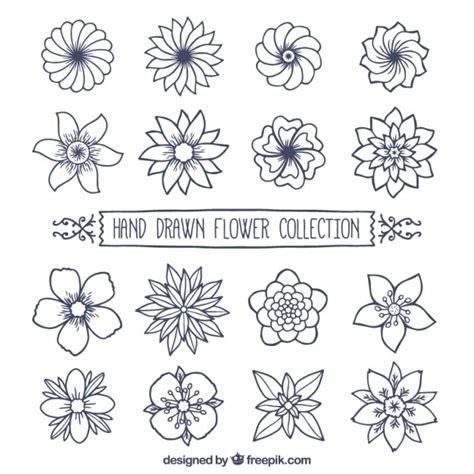 fiori disegnati da bambini midisegni fiori 28 images disegni da colorare per