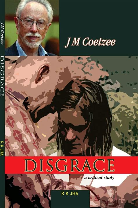 themes in the book disgrace prakash book depot bareilly views and news