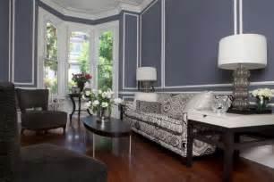 Formal Living Room Ideas Modern how to create modern victorian interiors freshome com