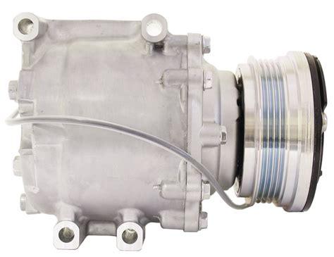air conditioning compressor suits mazda 323 protege ba 1 6l b6 1994 1998 ebay