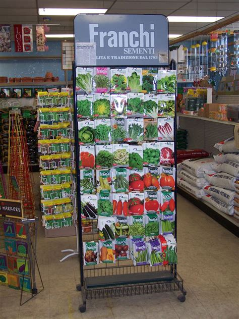 Sf Garden Supply by Bartell Farm And Garden Supply 171 Our Products