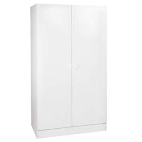 stor it all storage cabinet shop estate by rsi 38 5 in w x 70 375 in h x 20 75 in d
