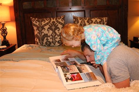 make my a service shutterfly s new make my book service review family memories last a lifetime