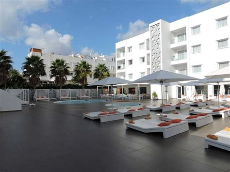 ibiza appartments ibiza sun apartments updated 2017 prices hotel reviews