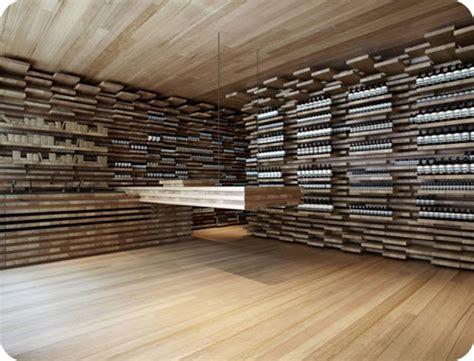 interiorismo estanter 237 as madera
