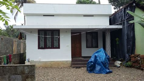 750 square feet 2 bedroom low budget home design and plan home 750 square feet 2 bedroom single floor low budget home