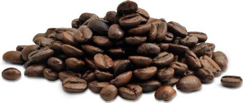 Coffee Di Mcd mcdonald s coffee sustainability program ricci