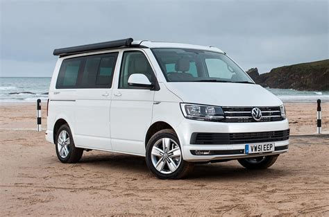 volkswagen california price 2017 volkswagen t6 california cer van price 2017