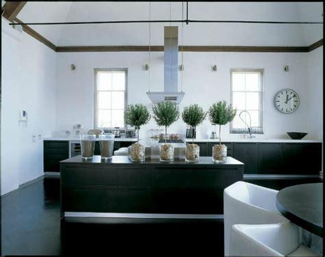 top interior designer hoppen
