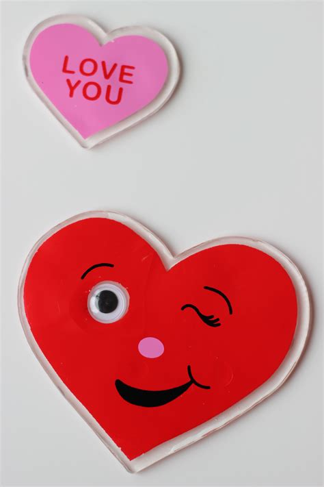 valentines day craft projects easy peasy s day crafts for pragma mamma