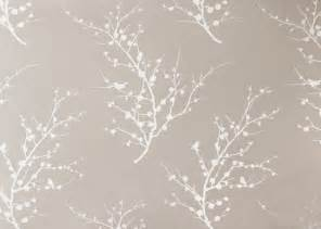 edie self adhesive removable wallpaper champagne