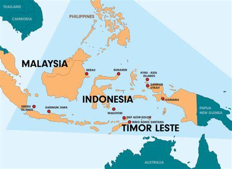Best 3 Liveaboards in Raja Ampat, Indonesia ? Scuba Diving