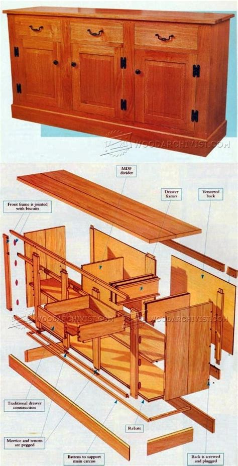 teds woodworking plans free 1339 best images about woodworking ideas on