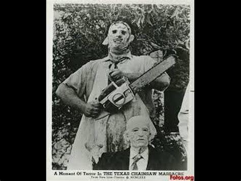imagenes reales matanza texas la masacre de texas la historia real