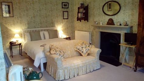 chintz room marlagh lodge updated 2017 b b reviews price comparison and 44 photos ballymena northern