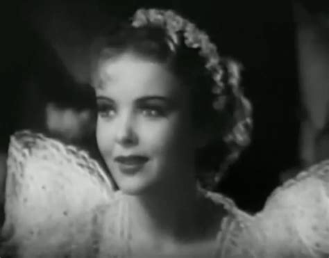 ida the last lupino a one play in two acts the legends books episode 092 one rainy afternoon part 2 repeat