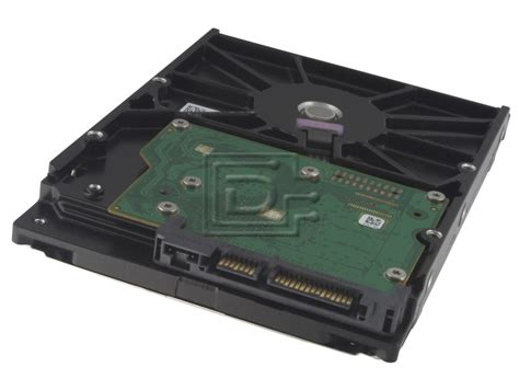 Harddisk Seagate 250gb seagate st3250312as 250gb sata disk drive