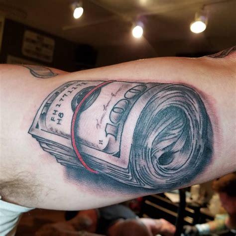 money stack tattoo designs 21 money designs ideas design trends premium