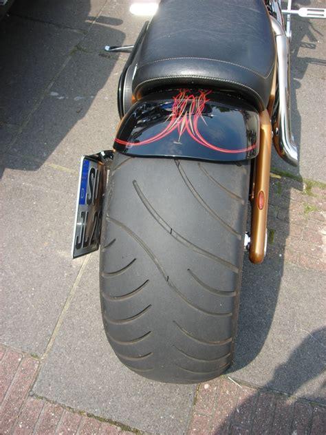 Motorrad Blitzer Hamburg by Milwaukee V Forum Community Infos 252 Ber Harley